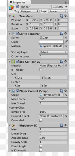Free download alt attribute Plain text Screenshot - unity 2d
