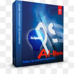 activation key adobe photoshop cs3 extended