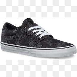 86da9a54e7f24c Black Sneakers PNG   Black Sneakers Transparent Clipart Free Download -  Skate shoe Sneakers Adidas Stan Smith Vans - boot.