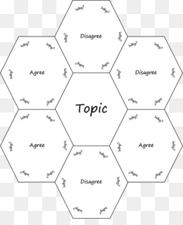 Free download Hex map Hexagon Catan Mind map - others png