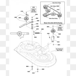 tractor wiring diagram electrical wires \u0026 cable ford tractors png Kohler Lawn Mower Wiring Diagram wiring diagram lawn mowers allis chalmers schematic tractor