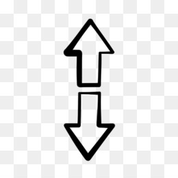 Arrow, Computer Icons, Symbol, Line PNG image with transparent background