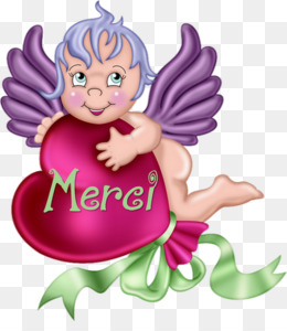 Love, Cupid, Heart, Fictional Character, Cartoon PNG image with transparent background