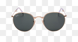 aa6c8e8b262 ... Havana Brown. Download Similars. Sunglasses Ray-Ban Round Metal Ray-Ban  Wayfarer - Sunglasses
