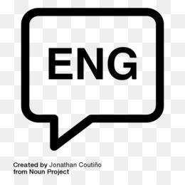 Free Metropolitan Nashville Public Schools Business Education Lesson Plan English Sch Png