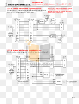 Barbed wire wiring diagram electrical wires cable wires png png asfbconference2016 Image collections