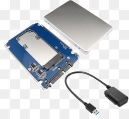 hard drives mac book pro serial ata usb adapter - usb