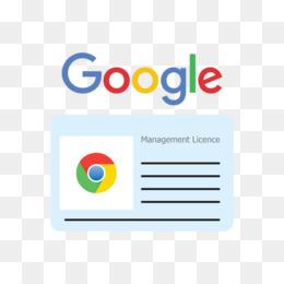 Free download Google Cloud Platform Google Search Google logo Google