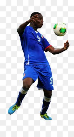 65a8a0dc4 Ricardo Quaresma Portugal national football team Soccer player Football  player - football. 751 750. 0. 0. PNG
