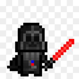 Free Download Minecraft Pocket Edition Terraria Sword Video