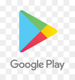 Free download Google Play App store Android - google png.