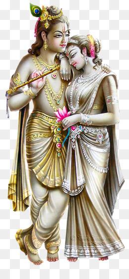 Radha Krishna PNG - Radha Krishna Holi