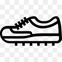 Free download Shoe Football boot Adidas Nike Computer Icons