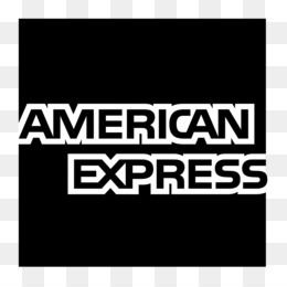 Free download american express merchant services nyseaxp business american express merchant services nyseaxp business credit card business reheart Gallery