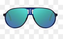 b23ff8d36ff Goggles Carrera Sunglasses Carrera New Champion - Carrera Sunglasses ...