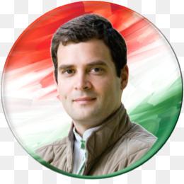 Rahul Gandhi Png Rahul Gandhi Transparent Clipart Free Download