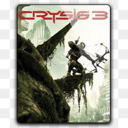 Free download Crysis 3 Crysis 2 Crysis Warhead Xbox 360