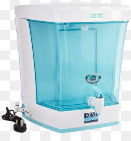 0f899f7ea0a Free download Amazon.com Water Filter Pureit Water purification Reverse  osmosis - water png.