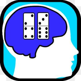Free download Dominoes IQ brain smart Test IQ Test - How
