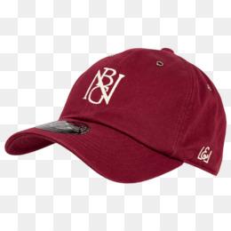 6c1aae30a58 Baseball cap New York Yankees New Era Cap Company New Era Flagship ...