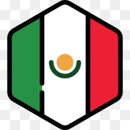 Bandera De Mexico Png Bandera De Mexico Animada Bandera De Mexico