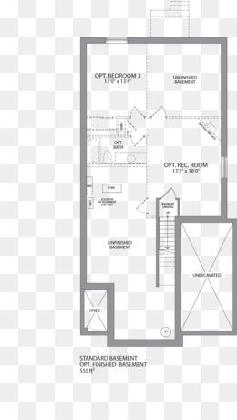 Free download bungalow house plan blueprint design png bungalow house plan blueprint design malvernweather Images