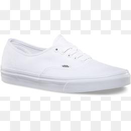 46ba6449879ff Free download Vans Old Skool Slip-on shoe Sneakers - reebok png.