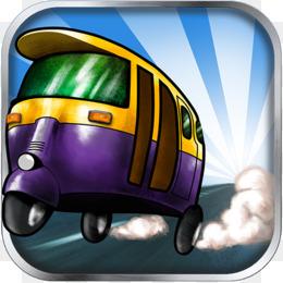 Free download Pulimurugan AR Game Highway Driver 3D Mega Pocket