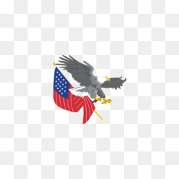 Free download Embroidered patch Bald Eagle Police Computer