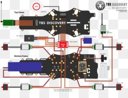 fpv quadcopter first-person view px4 autopilot wiring diagram - installer