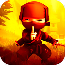 mini ninjas pc game free download full version