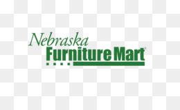 Free Download Nebraska Furniture Mart Png