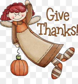Give Thanks With A Grateful Heart, Thanksgiving, Document, Food, Fictional Character PNG image with transparent background