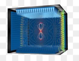 Interferencia de las ondas Electromagnéticas las ondas de radiación ...