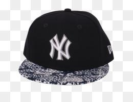 013c390a0f9 Baseball cap New York Yankees New Era Cap Company 59Fifty New Era Flagship  Store - New