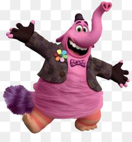 free download bing bong pixar glitter clipart png rh kisspng com bing clipart free bing clipart images