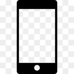 Handphone Png Handphone Handphone Icon Logo Handphone Handphone