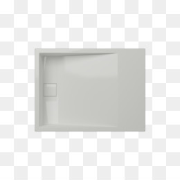 Cabinet Top View Png Cabinet Top View Transparent Clipart Free