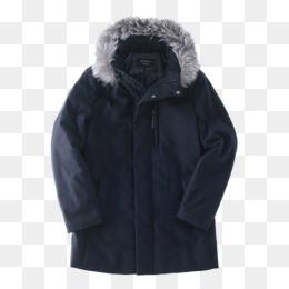 c017a82ea36 Fur Clothing PNG   Fur Clothing Transparent Clipart Free Download -  Dunagiri Canada Goose Outerwear Jacket Clothing - jacket.