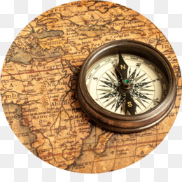 Map Compass png download - 1920*1080 - Free Transparent Map