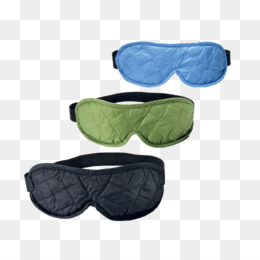 a41ea0d099 Download Similars. Goggles Sunglasses Blindfold Online shopping - Sunglasses