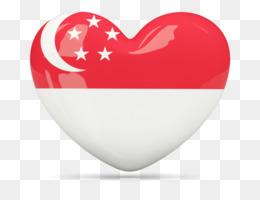 Cnmi Flag Emoji