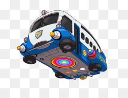 Free download Inazuma Eleven Go 2 Chrono Stone Vehicle png
