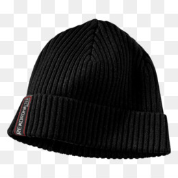 510c1bfcd6c Knit Cap PNG and PSD Free Download - Beanie Knit cap Hat Baseball ...