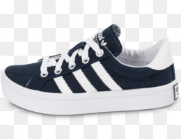 1f3840f33b7 Sneakers Adidas Stan Smith Puma Shoe size - adidas png download ...