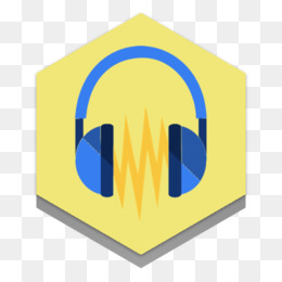 audacity free download for android