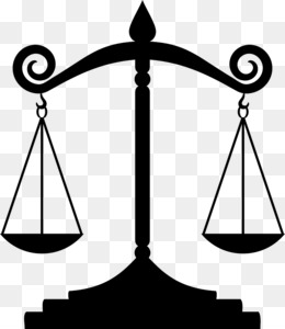 scales png scales transparent clipart free download weighing rh kisspng com Scales of Justice No Background Scales of Justice Logo