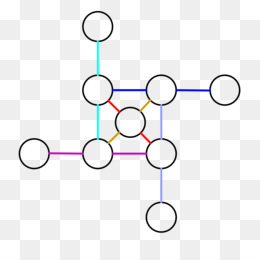 Free download Mathematics Game Issuu, Inc  Segovia Ellipse