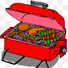 free clip art tailgate party clipart vector labs u2022 rh askvector today clipart tailgate pictures tailgate clipart free