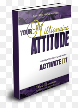 who want to be a millionaire game template.html